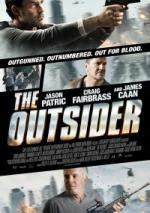 The Outsider *2014* [DVDRip.x264-OldStarS] [LEKTOR PL] [FIONA4] [095f]