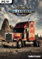 American Truck Simulator *2016* - V1.35.1.14S [+All DLCs] [MULTi42-PL] [REPACK By SYMETRYCZNY] [EXE]