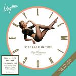 Kylie Minogue - Step Back In Time: The Definitive Collection [Special Edition] (2019) [mp3@320]