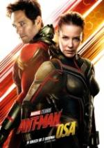 Ant-Man i Osa - Ant-Man and the Wasp (2018) [BDRip.XviD]-KiT [Dubbing PL] [D.T.A 26]