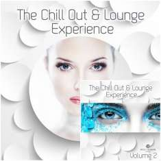 VA - The Chill Out & Lounge Experience Vol. 1-2 (2014-2015) [mp3@320kbps]