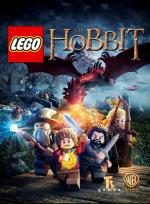 LEGO The Hobbit (2014) [PL] [RELOADED] [ iso]