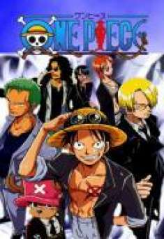 [HorribleSubs] One Piece - 682 [720p] [h264]