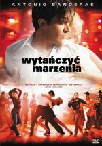 Wytańczyć marzenia / Take the Lead (2006) [WEB-DL] [XviD-GR4PE] [Lektor PL]