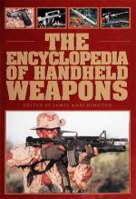 The Encyclopedia of Handheld Weapons [2004] [PDF] [ENG] [marta]