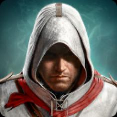 Assassin's Creed Identity v2.5.1[ENG] [.apk]