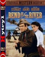 Zakole rzeki - Bend of the river (1952) [DVDRip.XviD] [AC-3] [Lektor PL] [H1]