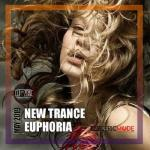 VA - New Trance Euphoria (2019) [mp3@320kbps]
