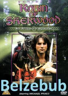 Robin z Sherwood - Robin of Sherwood + Soundtrack (1984-1986) [S01-S03] [COMPLETE-COLLECTION] [DVDRip.XviD] [Lektor PL]