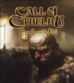 Call of Cthulhu Dark Corners  of the Earth (2006) [+spolszczenie] [EXE] [GOG]