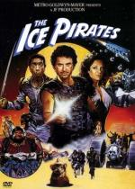 Lodowi piraci - The Ice Pirates (1984) [BRRip.XviD]-GR4PE [Lektor PL]