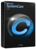 IObit Advanced SystemCare 12.3 PRO (v12.3.0.332) [PL] [Multi]