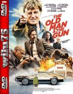 Gentleman z Rewolwerem - The Old Man & the Gun *2018* [480p] [BDRip] [AC3] [XviD-LPT] [Napisy PL]