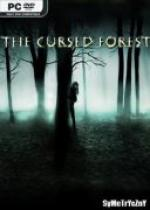 The Cursed Forest *2019* - V1.0.3 [MULTi2-ENG] [ISO] [HOODLUM]