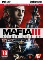 Mafia III: Digital Deluxe Edition *2016* - V1.090.0.1 [+All DLCs] [MULTi13-PL] [REPACK-FITGIRL] [EXE]