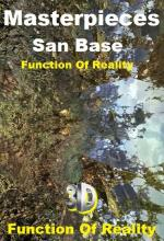 Masterpieces San Base - Function Of Reality - Function Of Reality 3D *2013* [miniHD] [1080p.BluRay.x264.HOU.AC3-Ash61]