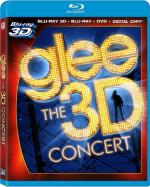 Glee: Koncertowy Film/Glee The 3D Concert Movie (2011)[BRRip 1080p x264 by alE13 AC3] [Subtitles ENG] [ENG]