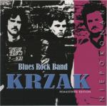 KRZAK - BLUES ROCK BAND (1979/2002 REMASTER EDITION) [WMA] [FALLEN ANGEL]