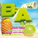 VA - Bravo Hits Vol.110 [2CD] (2020) [MP3@320kbps] [fredziucha09]