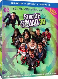 Legion samobójców 3D - Suicide Squad *2016* (Theatrical Cut) [mini-HD.1080p.3D.Half.Over-Under.Dual.Audio.AC3.BluRay.x264-SONDA] [Dubbing i Napisy PL] [ENG]