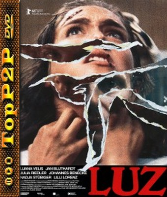 Luz (2018) [BDRip] [x264-KiT] [Lektor PL]