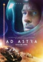 Ad Astra (2019) [BDRip] [XviD-KiT] [Lektor PL]