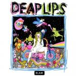 Deap Vally & The Flaming Lips - Deap Lips (2020) [FLAC]