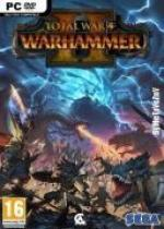 Total War: Warhammer II *2017* - V1.4.1 [All DLCs + MultiPLayer] [MULTi11-PL] [REPACK-FITGIRL] [SELECTIVE DOWNLOAD FROM 24.99 GB] [EXE]