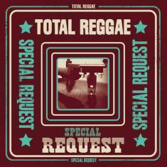 VA - Total Reggae: Special Request  (2017) [FLAC]