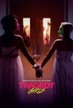 Tragedy Girls (2017) [720p] [BRRip] [XviD] [AC3-MORS] [Lektor PL]