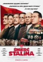 Śmierć Stalina / The Death of Stalin (2017) [720p] [BluRay] [x264-J] [Napisy PL] [CLOUD]