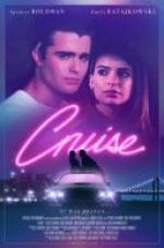 Cruise (2018) [720p] [BluRay] [x264] [AC3-KiT] [Lektor PL]