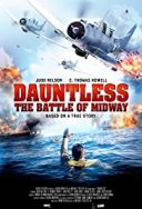 Dauntless. Bitwa o Midway / Dauntless: The Battle of Midway (2019) [720p] [BDRip] [XviD] [AC3-KLiO] [Lektor PL]