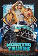 Monster Trucks (2016) [BDRip] [XviD-K12] [Dubbing PL]