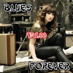 VA - Blues Forever, Vol.90 (2019) [mp3@320kbps]