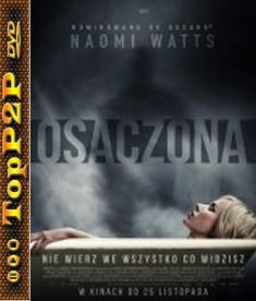 Osaczona - Shut In *2016* [720p] [BluRay] [x264] [AC3-Bugwie] [Lektor PL]