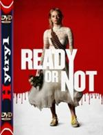 Zabawa w pochowanego - Ready or Not (2019) [BDRip] [XviD] [MPEG-KiT] [Lektor PL] [H-1]