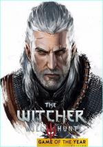 The Witcher 3: Wild Hunt - Game of the Year Edition (2015) [MULTi3-PL] [RePack] [R.G. Mechanics] [v 1.31 + 18 DLC] [DVD9] [.exe/.bin]