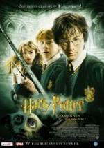 Harry Potter i Komnata Tajemnic - Harry Potter and the Chamber of Secrets (2002) [AC3] [DVDRip.XviD]-GR4PE [Dubbing PL]