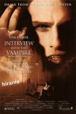 Wywiad z wampirem - Interview with the Vampire: The Vampire Chronicles (1994) [DVDRIP] [AC3] [XVID] [LEKTOR PL] [HIRANIA]