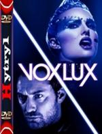 Vox Lux (2018) [BDRip] [XviD] [MPEG-KiT] [Lektor PL] [H-1]