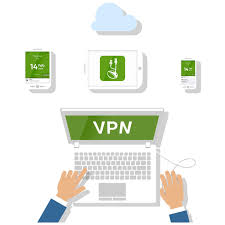 Seed4Me Vpn For Pc (1.0.59) + Promo Code (1 Year for Everyone) + Video Tutorial   [FULLPACK]