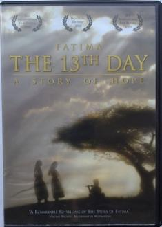 The 13th Day (2009) [DVD5 - ENG Ac3 - Multisubs]
