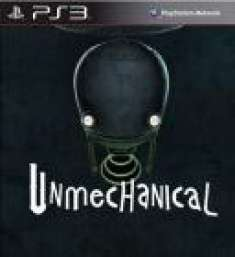 Unmechanical: Extended [USA] [ENG]