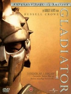 Gladiator *2000* [Remastered.Extended.Cut.720p.BDRip.XviD.AC3-ELiTE] [5:1] [Lektor PL]