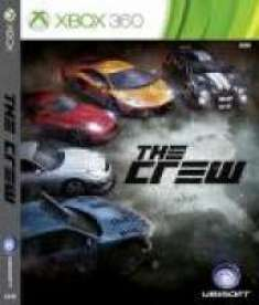 The Crew [MULTI] [2DVDs] [XGD2] [RF]