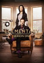 Elementary [ComPLete S01] [1080p] [iT] [WEB-DL] [h264] [DD2.0] [Ralf] [Lektor PL]
