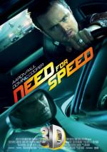 Need for Speed 3D *2014* [miniHD] [1080p.BluRay.x264.HOU.AC3] [Lektor PL]