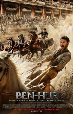 Ben-Hur *2016* [1080p.BluRay.H264.AAC-RARBG] [ENG]