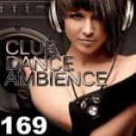 VA - Club Dance Ambience Vol.169 (2018) [mp3@320kbps]
